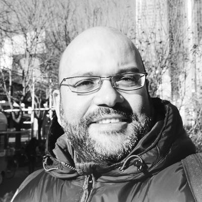 أحمد سعد زايد