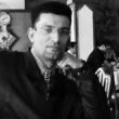 د. حمد الغيلاني