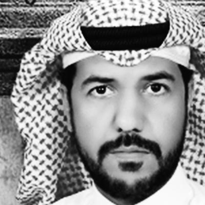 خالد العمير