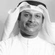 عبد العزيز القناعي