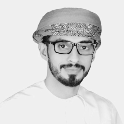محمد الفزاري
