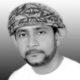 محمد سعيد الفطيسي