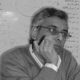 محمد دوير