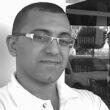محمد مبارز