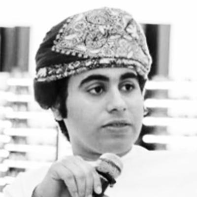 بسام علي
