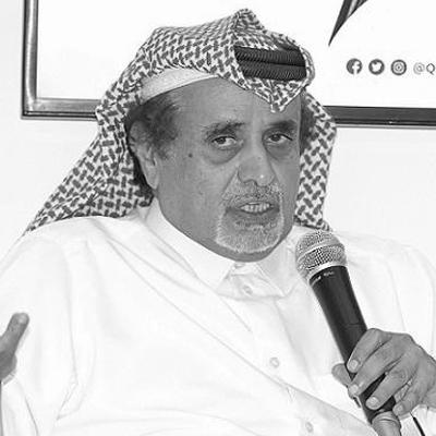 عبد العزيز الخاطر