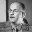 د. محمد الساعدي