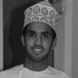 ناصر الحارثي